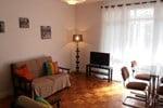 Апартаменты 2 Bedroom @ Estoril, Cascais