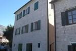 Апартаменты Apartment Darjan