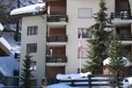 Bodmen B 30 Zermatt