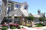Апартаменты TownePlace Suites Denver Southeast