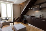 Apartment Residence 150