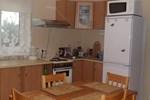 Апартаменты Salu Guest Accommodation