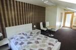 Отель Hotel Gustavs