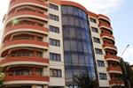 Апартаменты Samali Residence