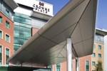 Отель Crowne Plaza Birmingham NEC