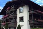 Мини-отель Villa 7