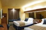 Baymont Inn & Suites Las Vegas