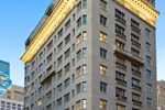 Отель AKA Rittenhouse Square