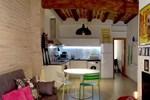 Valencia Flat Rental Torres de Quart