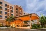 Отель Courtyard Miami West/FL Turnpike