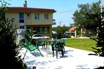 Belgrade Suburban Residence