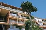 Apartment Torremolinos 34 Spain