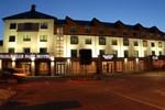 Отель Charleville Park Hotel & Leisure Club