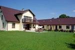 Гостевой дом Viesu nams Kāpsargi