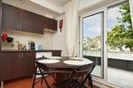 Апартаменты Villa Lunae - Sintra Flats
