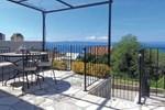 Апартаменты Holiday home Gornji Tucepi 35
