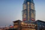 Отель Radisson Blu Plaza Hotel Tianjin