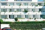 Hoposa Pollensamar Apartments