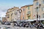 Apartment Saint-Tropez QR-1471