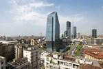 Repubblica Luxury at 15th Floor