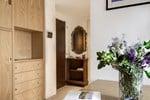 Gambara Halldis Apartments