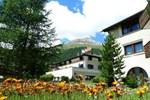 Отель Hotel Saluver