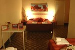 Gianluca' S Room