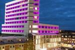 Отель Comfort Hotel Winn