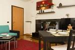 Savona Halldis Apartment