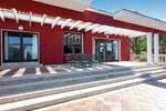 Вилла Villa Colonial