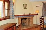 Апартаменты Holiday home Costitx ST-1691
