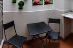 Apartment Torres de Serranos