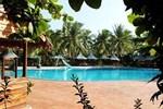 Отель Palmira Beach Resort & Spa