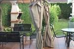Гостевой дом Hotel Nevada Sanxenxo
