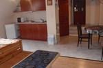 Апартаменты Apartman 116
