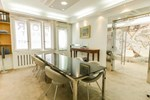 Rezime Civilization Mondo Rooms