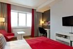 Отель Thon Hotel Europa