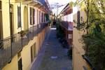 Temporary Home Navigli Porta Ticinese
