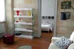 Apartment Clemenceau