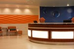 Springhill Suites by Marriott Henderson