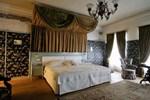 Отель Antonius Hotel