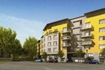 Апартаменты Eliska