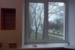Апартаменты Studio Flat in Poltava