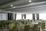 Гостиница Lafer Renaissance Spa