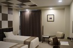 Отель Hotel Parami