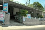 Гостевой дом Quoc Dinh Guesthouse