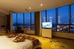 Отель Guilin Haitao International Hotel