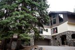 Beaver Dam Road by Exclusive Vail Rentals