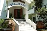 Halici Holiday Village