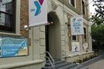 Flushing YMCA